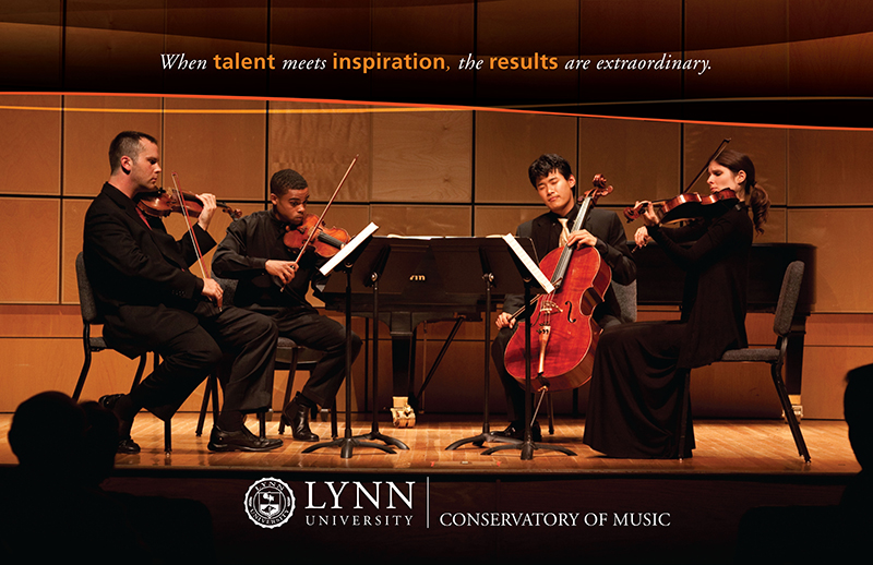 http://insightgreetings.com/sadesignwordpress/wp-content/uploads/1-Lynn-Conservatory-Bro.jpg