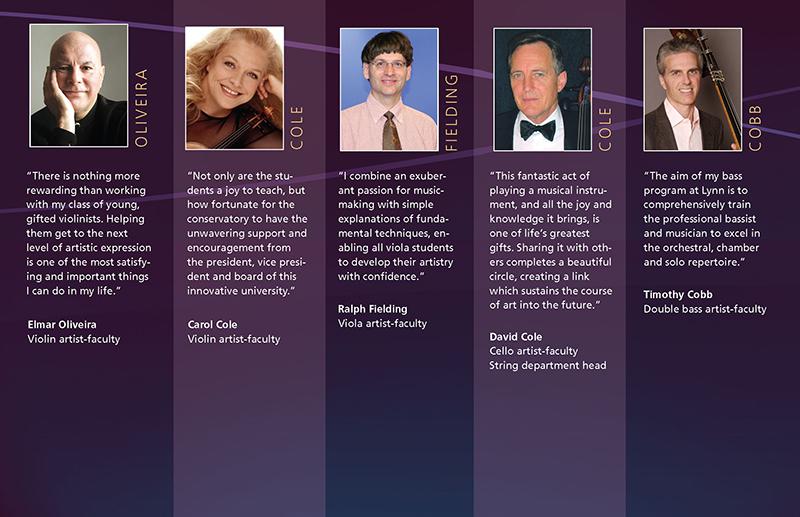 http://insightgreetings.com/sadesignwordpress/wp-content/uploads/12-Lynn-Conservatory-Brochure.jpg