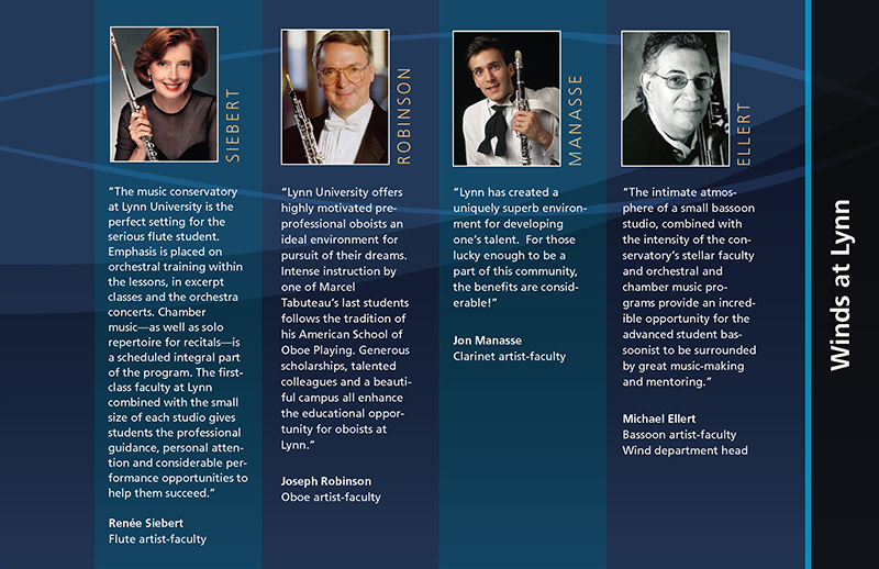 http://insightgreetings.com/sadesignwordpress/wp-content/uploads/15-Lynn-Conservatory-Brochure.jpg