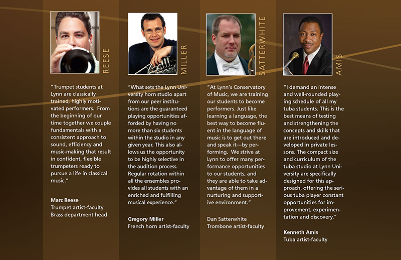 http://insightgreetings.com/sadesignwordpress/wp-content/uploads/16-Lynn-Conservatory-Brochure.jpg