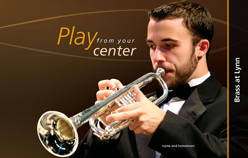 http://insightgreetings.com/sadesignwordpress/wp-content/uploads/17-Lynn-Conservatory-Brochure.jpg