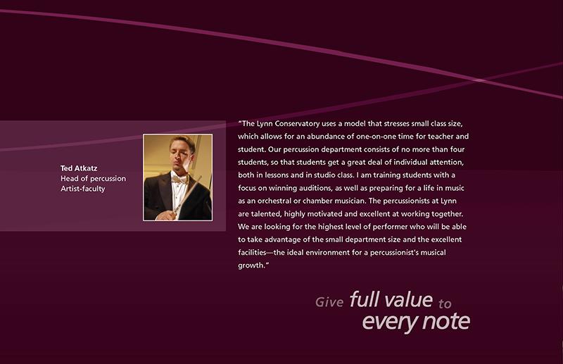 http://insightgreetings.com/sadesignwordpress/wp-content/uploads/18-Lynn-Conservatory-Brochure.jpg