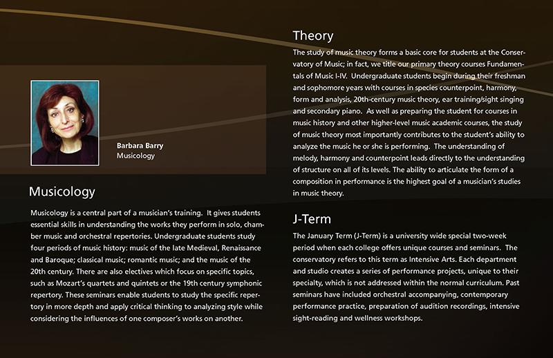http://insightgreetings.com/sadesignwordpress/wp-content/uploads/24-Lynn-Conservatory-Brochure.jpg