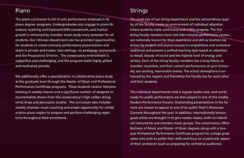 http://insightgreetings.com/sadesignwordpress/wp-content/uploads/26-Lynn-Conservatory-Brochure.jpg