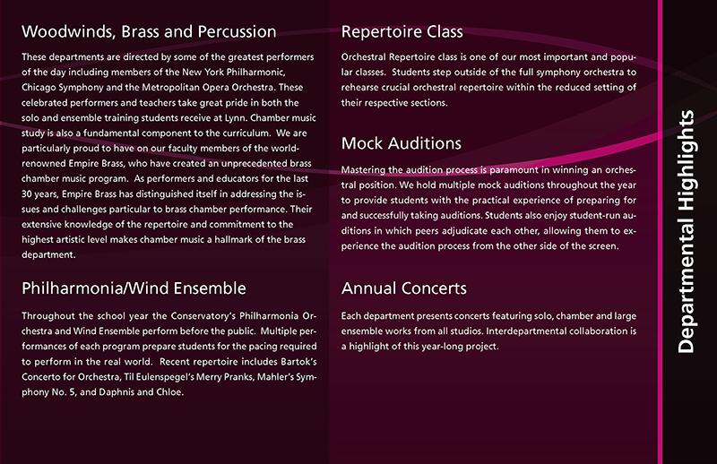 http://insightgreetings.com/sadesignwordpress/wp-content/uploads/27-Lynn-Conservatory-Brochure.jpg