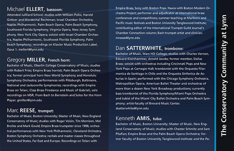 http://insightgreetings.com/sadesignwordpress/wp-content/uploads/29-Lynn-Conservatory-Brochure.jpg