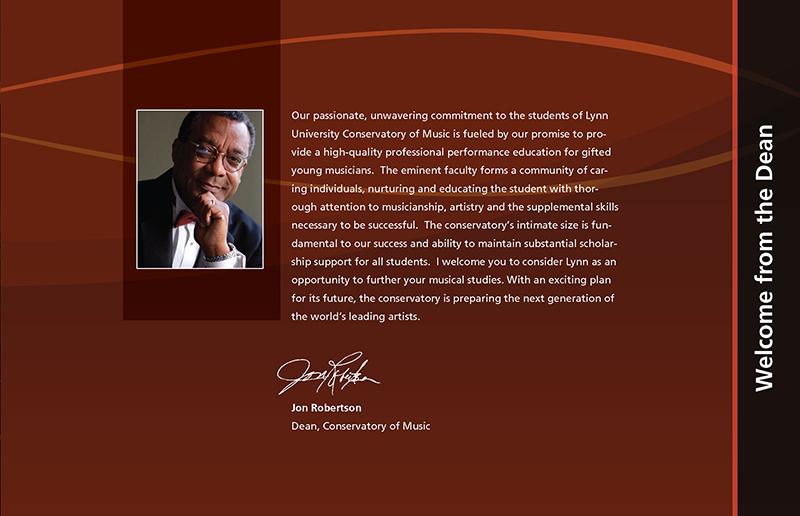 http://insightgreetings.com/sadesignwordpress/wp-content/uploads/3-Lynn-Conservatory-Brochure.jpg