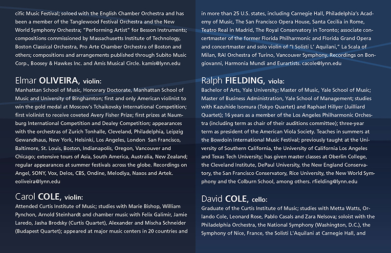 http://insightgreetings.com/sadesignwordpress/wp-content/uploads/30-Lynn-Conservatory-Brochure.jpg
