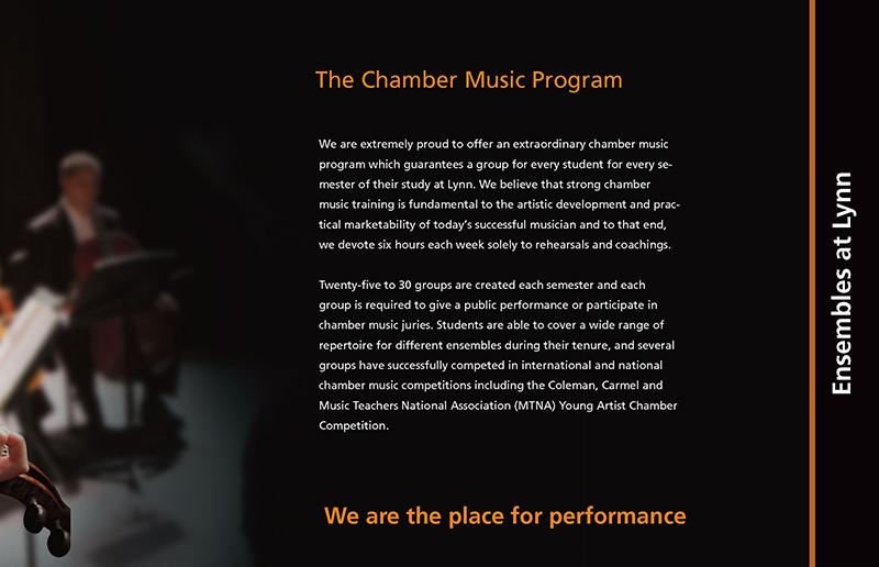 http://insightgreetings.com/sadesignwordpress/wp-content/uploads/5-Lynn-Conservatory-Brochure.jpg