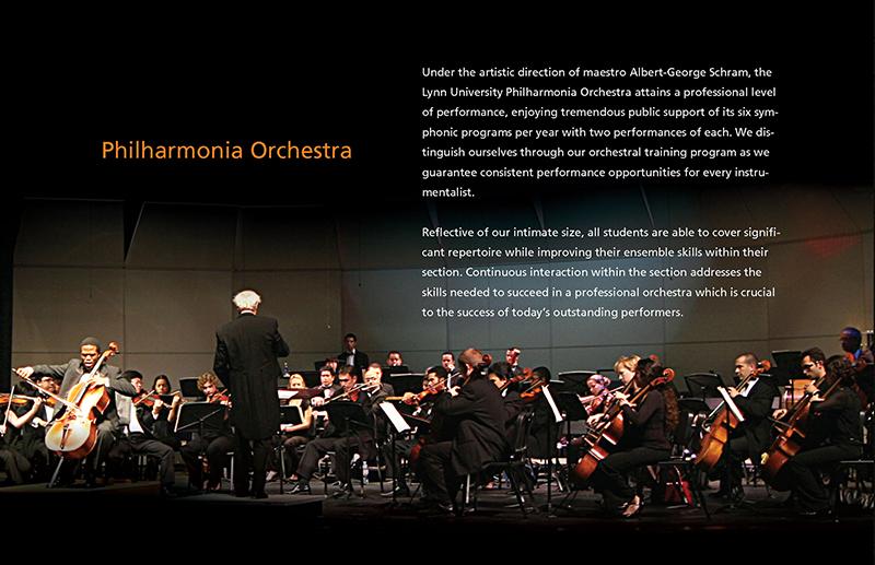 http://insightgreetings.com/sadesignwordpress/wp-content/uploads/6-Lynn-Conservatory-Brochure.jpg