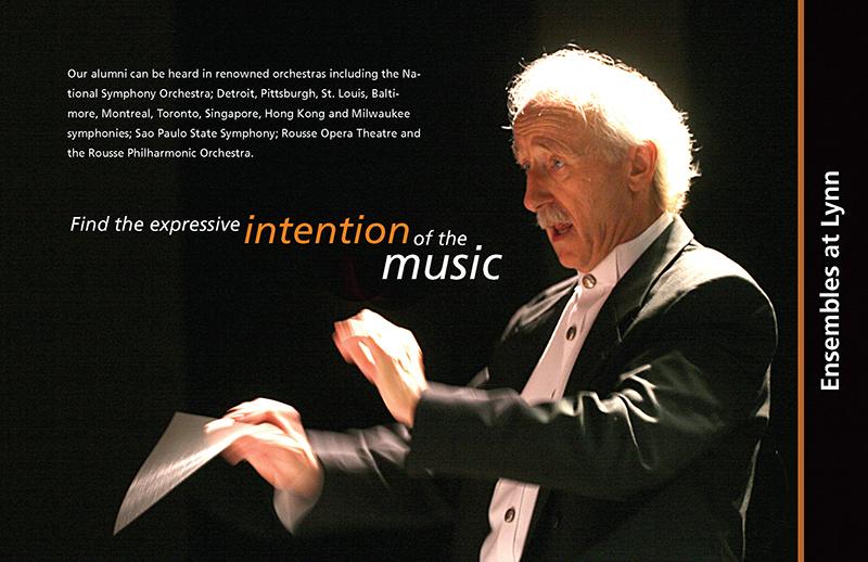 http://insightgreetings.com/sadesignwordpress/wp-content/uploads/7-Lynn-Conservatory-Brochure.jpg
