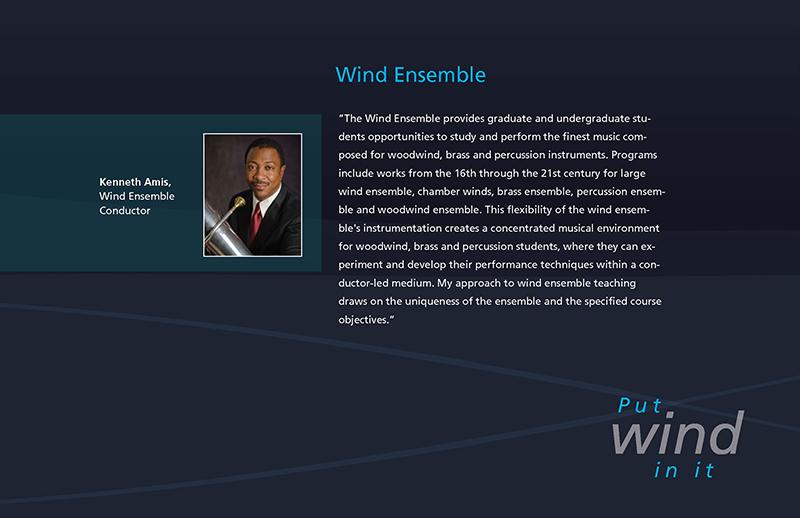 http://insightgreetings.com/sadesignwordpress/wp-content/uploads/8-Lynn-Conservatory-Brochure.jpg